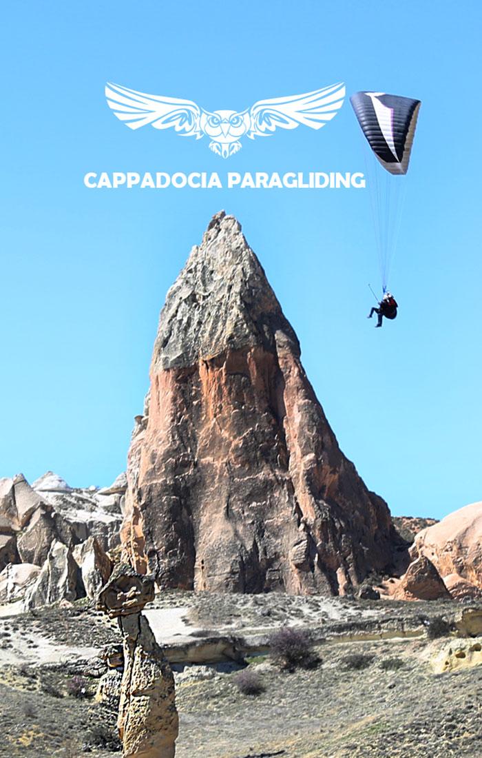 kapadokya-yamac-parasutu-iletisim