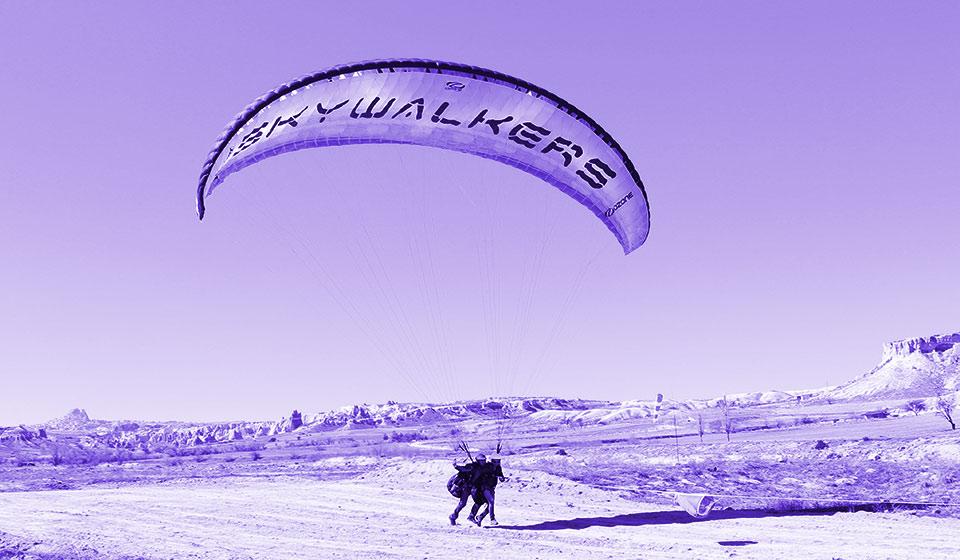 kapadokya-yamac-parasutu-skywalkers