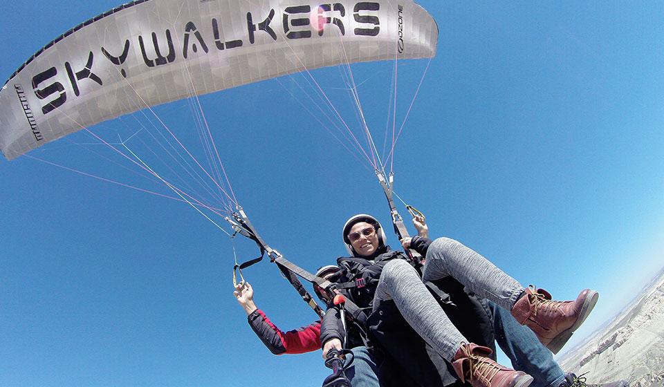 kapadokya-yamac-parasutu-skywalkers2